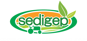Sedigep | Cyprus Cooperative Growers Marketing Union